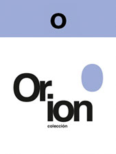 Tarifa Técnica Orion puntos