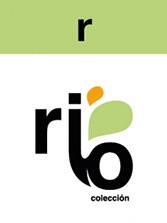 Tarifa Técnica Rio puntos