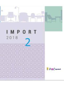 Nuevo Catálogo Importación 2