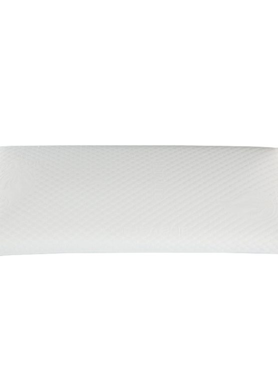 ALMOHADA ATENEA  LATEX