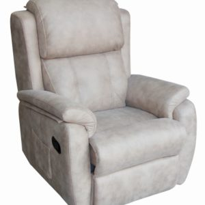 BENY SILLON RELAX
