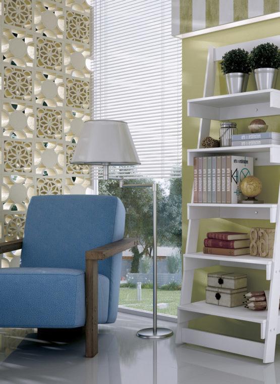 Otros Muebles