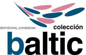Catálogo Baltic
