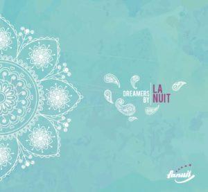 Lee más sobre el artículo Catálogo lanuit Dreamers